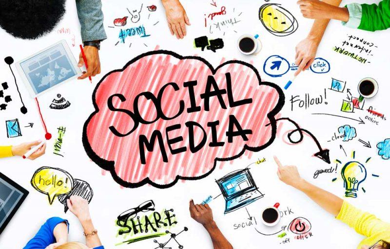 London-Social-Media-Marketing-Agency